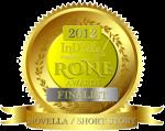 2012_RONE_Finalist(Novella or Short Story) - 300 (2)